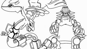 Legendary Pokemon Printable Coloring Pages All Legendary Pokemon Coloring Pages Printable