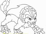Legendary Pokemon Printable Coloring Pages Best Legendary Pokemon Coloring Pages Printable Coloring
