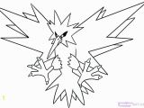 Legendary Pokemon Printable Coloring Pages Coloring Free Printable Pokemon Coloring Pages