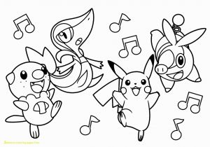 Legendary Pokemon Printable Coloring Pages Coloring Pages Printable Pokemon top 75 Free Printable Pokemon