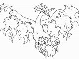Legendary Pokemon Printable Coloring Pages Legendary Pokemon Coloring Pages Coloringsuite