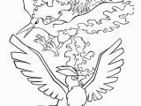 Legendary Pokemon Printable Coloring Pages Legendary Pokemon Coloring Pages Cool Coloring Pages