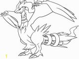Legendary Pokemon Printable Coloring Pages Legendary Pokemon Coloring Pages