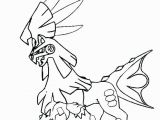 Legendary Pokemon Printable Coloring Pages Legendary Pokemon Coloring Pages Printable Coloring Pages at Free