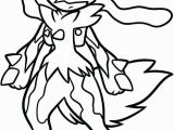 Legendary Pokemon Printable Coloring Pages Pokemon Coloring Pages Legendary Coloring Pages Legendary Coloring