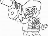 Lego Batman Coloring Page Druckbare Malvorlage Ausmalbilder Batman Beste Druckbare