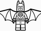 Lego Batman Coloring Page Lego Batman Coloring Pages