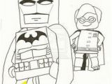 Lego Batman Robin Coloring Pages 22 Best Batman Coloring Pages Images