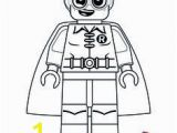 Lego Batman Robin Coloring Pages 293 Best Lego Coloring Sheets Images