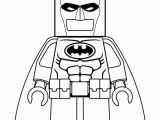 Lego Batman Robin Coloring Pages Lego Batman 2 Dc Super Heroes Coloring Pages Dc