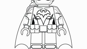 Lego Batman Robin Coloring Pages Lego Batman 2 Dc Super Heroes Coloring Pages Dc
