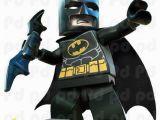 Lego Batman Wall Mural Batman Wall Decal Movie Batman Wall Designs Removable Kids