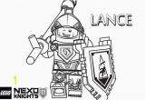 Lego Chima Coloring Pages Printable Ausmalbilder Chima Ausmalbilder Lego Chima