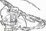 Lego Chima Coloring Pages Printable Chima Lego Coloring Pages