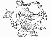 Lego Chima Coloring Pages to Print Legend Chima Coloring Pages Gallery