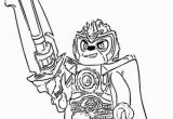 Lego Chima Coloring Pages to Print Lego Chima Clipart Black and White Color Clipground