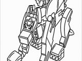 Lego Chima Coloring Pages to Print Lego Chima Coloring Pages 2