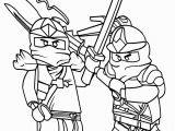 Lego Chima Coloring Pages to Print Lego Chima Coloring Pages