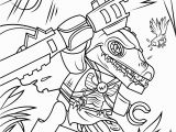 Lego Chima Coloring Pages to Print Lego Chima Cragger Coloring Pages Printable