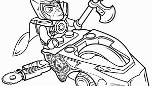 Lego Chima Coloring Pages to Print Lego Chima Speedorz Coloring Page