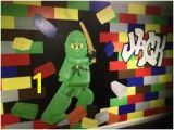 Lego City Wall Mural 10 Best Lego Room and Mural Designed by Kid Murals by Dana Railey