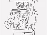 Lego Cowboy Coloring Pages 33 Frisch Lego Friends Ausmalbilder – Große Coloring Page Sammlung
