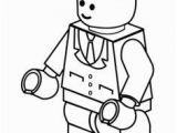 Lego Cowboy Coloring Pages 41 Best Lego Coloring Pages Images On Pinterest