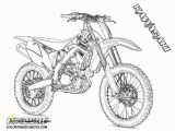 Lego Dirt Bike Coloring Pages 28 Dirt Bike Coloring Pages