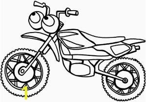 Lego Dirt Bike Coloring Pages Fabulous S Dirt Bike Coloring Pages