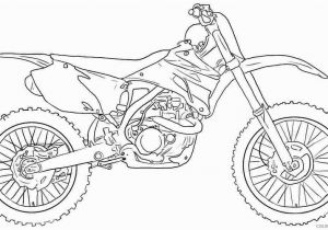 Lego Dirt Bike Coloring Pages Motorcycle Coloring Pages 20 Lovely Dirt Bike Coloring Pages
