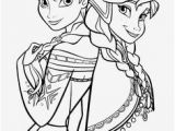 Lego Disney Princess Coloring Pages 138 Best Coloring Pages Images