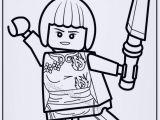 Lego Disney Princess Coloring Pages Ausmalbilder Ninjago Lego Nya