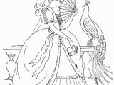 Lego Disney Princess Coloring Pages Disney Princess Full Size Coloring Pages with Images