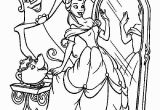 Lego Elves Coloring Pages 29 Elf Coloring Page