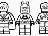 Lego Figure Coloring Page Superman Coloring Pages Super Heroes Coloring Pages Fresh 0 0d