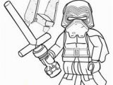 Lego Figure Coloring Page top 25 Free Printable Star Wars Coloring Pages Line