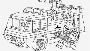 Lego Fire Truck Coloring Page 45 Schön Ausmalbilder Lego City Polizei Mickeycarrollmunchkin