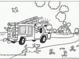 Lego Fire Truck Coloring Page Coloriage Lego City Filename Coloring Page Coloriage Camion Pompier