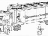 Lego Fire Truck Coloring Page Mickey Mouse Malvorlagen Uploadertalk Frisch Lego City Undercover