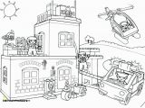 Lego Fire Truck Coloring Page Police Coloring Pages 26 Lego City Coloring Pages Kids Coloring
