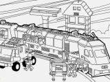Lego Fire Truck Coloring Page Verschiedene Bilder Färben Ausmalbilder Lego City