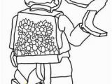 Lego forest Police Coloring Pages 9 Best 9 Lego Batman Coloring Pages Images