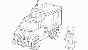 Lego forest Police Coloring Pages Swat Team Coloring Pages Coloring Pages Coloring Pages