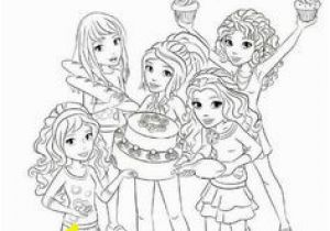 Lego Friends Coloring Pages to Print Free Lego Friends Coloring Pages Printable Free Căutare Google