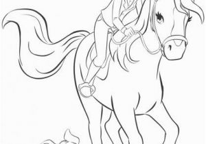 Lego Friends Coloring Pages to Print Free Lego Friends Mia Coloring Pages sonja Pinterest