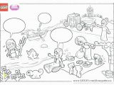 Lego Friends Coloring Pages to Print Free Lego Friends Printables Free Friends Coloring Pages Lego Friends