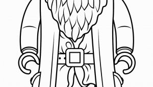 Lego Harry Potter Coloring Pages to Print Lego Harry Potter Coloring Pages Coloring Home