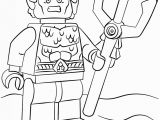 Lego Harry Potter Years 5 7 Coloring Pages Disegni Da Colorare Lego Harry Potter