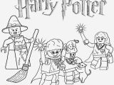 Lego Harry Potter Years 5 7 Coloring Pages Free Coloring Pages Printable to Color Kids