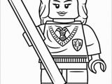 Lego Harry Potter Years 5 7 Coloring Pages Lego Harry Potter Coloring Pages 5